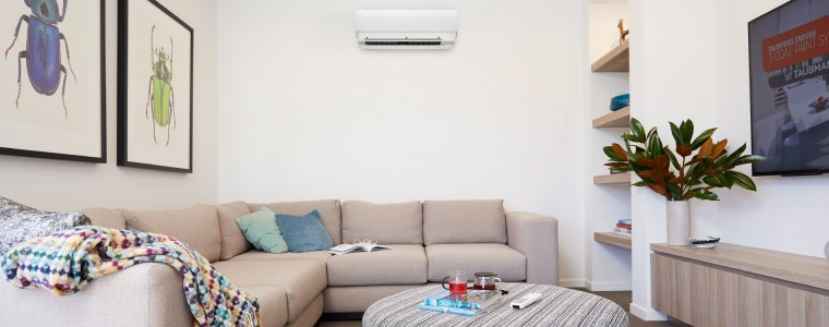 8 home heating myths busted
